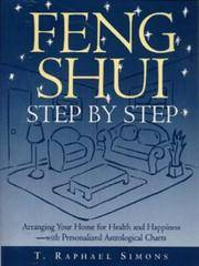 image of Feng Shui Step by Step: Arranging Your Home for Health and Happiness