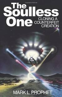 The Souless One : Cloning a Counterfeit Creation