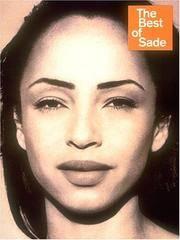 Best of Sade