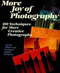 More Joy of Photography
