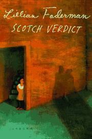 Scotch Verdict: Miss Pirie and Miss Woods v. Dame Cumming Gordon