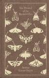 image of The Hound of the Baskervilles (A Penguin Classics Hardcover)