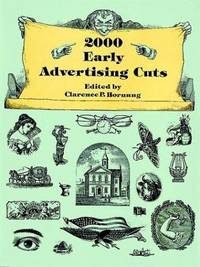 2000 Early Advertising Cuts