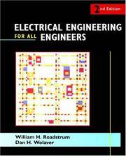 Elec Engineering 2e
