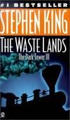 image of Waste Lands (Dark Tower)