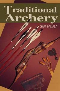 Traditional Archery