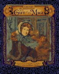 O. Henry - The Gift if the Magi