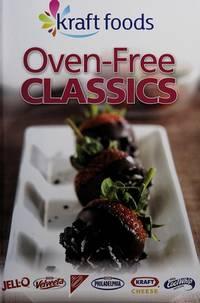 OVEN-FREE CLASSICS