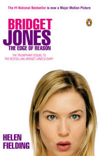 Bridget Jones; The edge of Reason