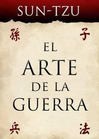 image of El Arte de la Guerra (Spanish Language Edition)(Library Edition) (Spanish Edition)