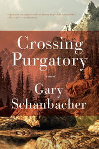 Crossing Purgatory