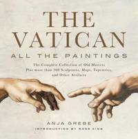 The Vatican : All the Paintings