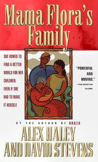 image of Mama Flora's Family: A Novel