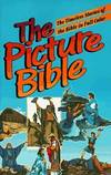 image of The Picture Bible