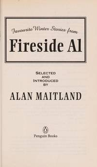 FAVOURITE  WINTER STORIES FROM FIRESIDE AL