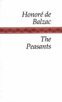 image of The Peasants