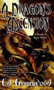 Dragon's Ascension