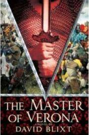 The Master of Verona (SIGNED).