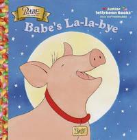 Babe's La-La-Bye