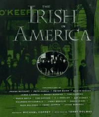 image of The Irish in America