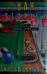 The Bar Stories
