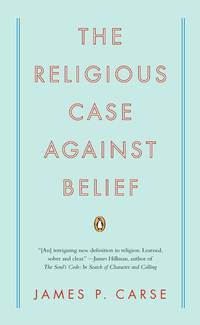 The Religious CaseAgainst Belief