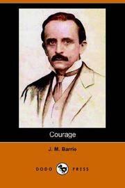 image of Courage (Dodo Press)