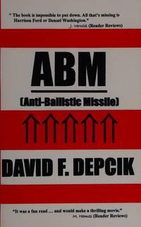 ABM (Anti-Ballistic Missile)