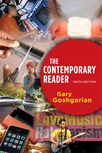 Contemporary Reader, The