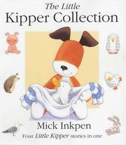 Little Kipper Collection