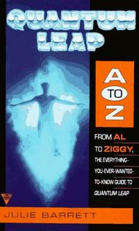 Quantum Leap A to Z