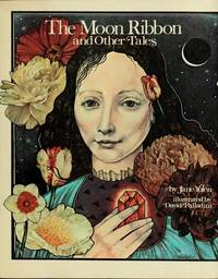 The Moon Ribbon And Other Tales