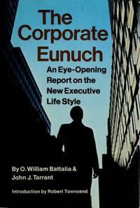 The Corporate Eunuch