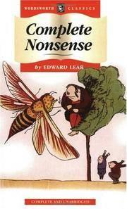 The Complete Nonsense