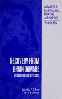 Recovery from Brain Damage (Language of Science)