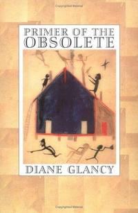 Primer Of the Obsolete
