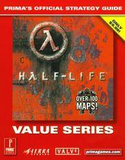 Half-Life (Value Series): Prima's Official Strategy Guide