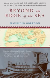 Beyond the Edge Of the Sea