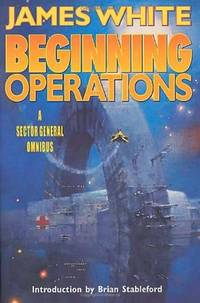 Beginning Operations, a Sector Genral Omnibus
