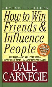 image of How to Win Friends_Influence People