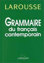 ISBN:9782038000443