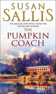 THE PUMPKIN COACH(Chinese Edition)
