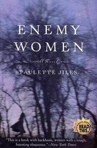 Enemy Women : A Novel