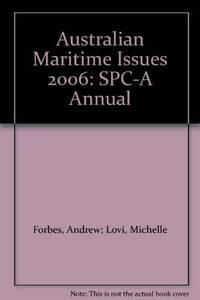 ADF Training in Australia's Maritime Environment