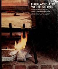 image of Fireplaces and wood stoves (Home repair and improvement)
