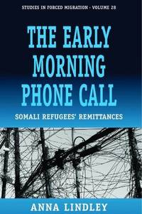 THE EARLY MORNING PHONE CALL VOL 28 (HB 2010) by LINDLEY - Hardcover - U. S. EDITION - from Sthula Books and Biblio.com