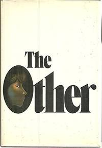 THE OTHER by  THOMAS TRYON - Hardcover - 7TH PRINTING - 1971 - from Gian Luigi Fine Books Inc. and Biblio.com