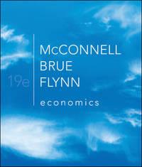 image of Economics (The Mcgraw-Hill Series: Economics)