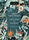 image of CIEN ANOS DE SOLEDAD