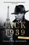 image of Jack 1939